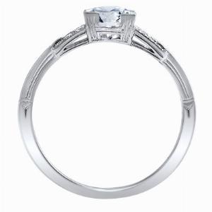 10-diamond-brilliant-old-cut-platinum-art-deco-edwardian-engagement-ring[3]